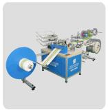 Матрас 3D границы лента швейные машины