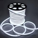 2018 Économie d'énergie au Néon de Lumière de la lumière blanche seule 110V 8*16mm