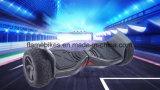 motorino Levantesi in piedi-in su elettrico alla moda 800W con RC, Bluetooth.