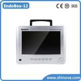 Système Integrated d'appareil-photo d'endoscope de HD (EndoBox-12)