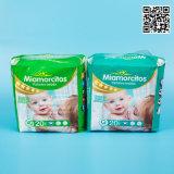 ISO9001 SGS de Beschikbare Fabrikant van de Producten van Bebe van de Luier van de Baby in China