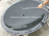 Natural Stone/granites sink/Basin with hand Carving