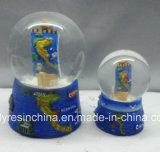 Customized Grécia Loja artesanato com bola