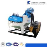 شاطئ رمل غسل وإستعادة آلة من الصين مصنع