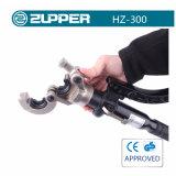 Гидравлические обжимные инструменты для обжатия диапазон 16-300мм2 (Гц-300)