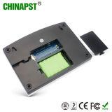 APP-drahtloses/verdrahtetes PSTN+GSM Hauptwarnungssystem (PST-PG994CQN)