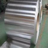 Мельница покрытие из анодированного алюминия морской 5083/5052 нейтрализатора оксида азота катушки зажигания