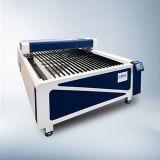 プラスチックVanklaserのための80W 1610/1325/1530二酸化炭素CNCレーザーの彫版機械