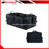 Coffre de voiture et de la cargaison organisateur (1502005)