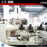 Línea de la granulación de PE/PP/LDPE/granulador/máquina de la granulación