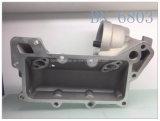 벤즈 알루미늄 엔진 기름 냉각기 덮개 자동차 부속 (OEM: 4031840408/4031801438)
