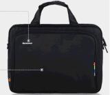 14 polegadas 15.6 polegadas saco Shockproof impermeável do computador do saco do portátil de 17 polegadas para Lenovo