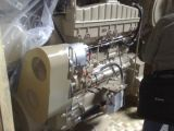 Motor marina de Cummins Nt855-M240 para la propulsión principal marina