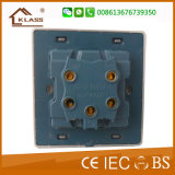 20Un interruptor de pared Casa eléctrica Interruptor de pared a la venta