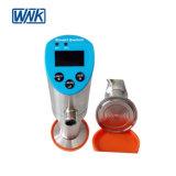 Франтовск переключатель уровня давления 4~20mA + PNP жидкостный с индикацией OLED