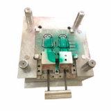 La fundición de aluminio profesional fabricante de moldes y diseño de moldes