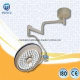 IIシリーズShadowless LED医学ランプか操作ライト(II装置シリーズのLED 500の病院)
