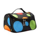 Travel Handbag Organizer Toiletry Women Makeup Cosmetic Bag