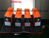 batería al por mayor barata de la potencia del menú del coche 120000mAh de la batería móvil del cargador