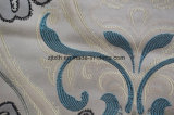 Tessuto della mobilia del sofà del jacquard del tessuto del sofà della Doubai