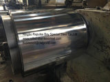 Bobinas 316 del acero inoxidable de la alta calidad