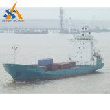 24000dwtばら積み貨物船の貨物船