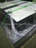 Almofada Elastomeric laminada do rolamento da ponte com preço do competidor