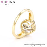 15069 2016 Xuping elegante Anel mulheres policromático de moda