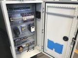 Estun E21 NC 통제 시스템을%s 가진 브레이크 40t 1600mm를 누르십시오