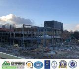 Costruzioni prefabbricate di normale della struttura d'acciaio