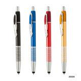 2018년 Premec 백묵 금속 문구용품 젤 잉크 펜