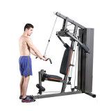 Spitzenverkaufs-technisches Geräten-Ausgangsgymnastik-Gerät für Training