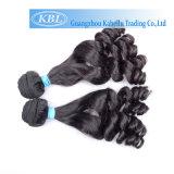 Мода женщин Fumi волос и волос человека