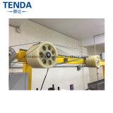 Heizfaden-einzelner Schraubenzieher Winkel- des Leistungshebels1.75mm 3.0mm
