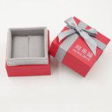 Rectángulo de regalo del regalo de Navidad del fabricante de Shenzhen (J86-AX)