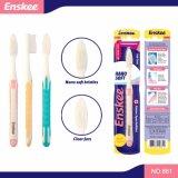 Toothbrush adulto com cerdas Nano 861