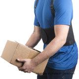 Cinghia sottile di protezione della parte posteriore di sostegno del neoprene del regolatore Labor della vita