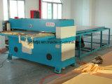 Stempelschneidene Maschinen für die Schutzkappen-Herstellung der Kinder