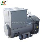 Tres Fase 225 kVA de China buena calidad Venta caliente copia de Stamford. C. Sychronous alternador sin escobillas