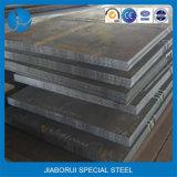 Nm450 Nm500 haltbare Stahlplatte für Aufbau