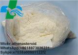 Tablillas anabólicas orales de Exemestane Aromasin del polvo de la hormona esteroide del Anti-Estrógeno