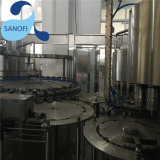 24-24-8 Wasser-Flaschenabfüllmaschine