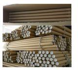 Tubos del tubo los 0.9m 15W LED de los tubos/T8 18W LED del precio de fábrica de la aprobación de Yaye CE/RoHS 1200m m 20W LED con la garantía de 2 Yeas