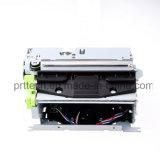 3 polegada com Mecanismo de Impressora Térmica Auto-Cutter PT725EF
