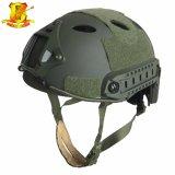 Легкий и быстрый Pj Base Jump шлем, тактические Impax PRO рывок шлем