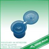 28mm pp. PlastikFilp Spitzenschutzkappe für kosmetische Flasche