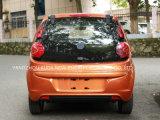Coche eléctrico del vehículo de pasajeros de la buena calidad para la venta