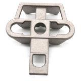 Parentesi universale adattantesi del Palo della lega di alluminio del cavo ottico
