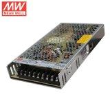 AC DC Meanwell 일정한 전압 12V 200W LED 변압기