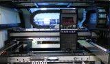 PCBの一貫作業のためのSMTの一突きそして場所機械